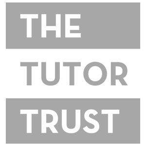 tutor trust